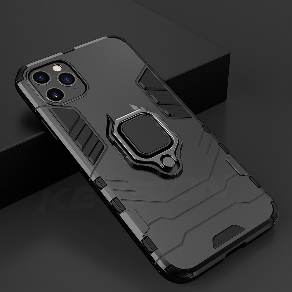 Shockproof Phone Case for iPhone